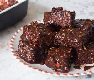 brownies5blog