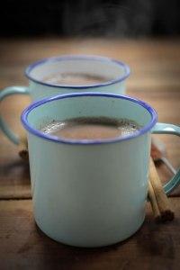 hot-chocolate-HC_1864-copy1-652x978
